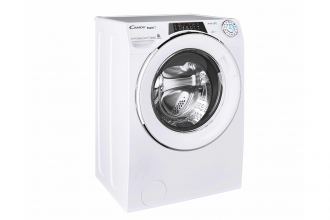 Candy Rapid'O WIFI Front load 14kg Wash + 9kg Dry