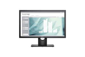 Dell Monitor E2218HN