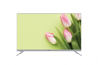 "Myros SMART TV 58"" Ultra HD"