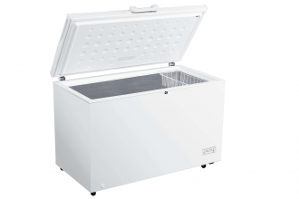 Candy Chest Freezer 425L