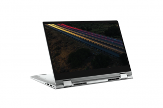 Dell Inspiron 5406 (2-in-1) i7