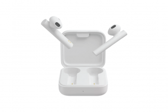 Xiaomi Wireless earphone