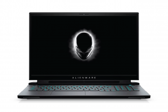 Dell Alienware M17 R3 Intel Core i7