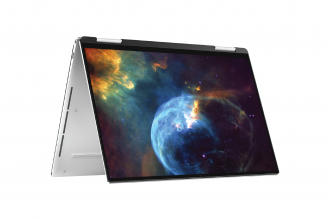 Dell XPS 13 (2-in-1) 7390 Intel Core i7