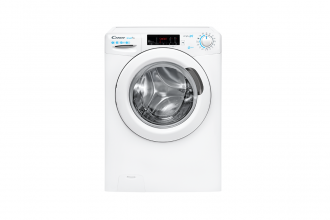 Candy Washing Machine Smartpro (7kg)