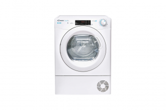 Candy Tumble Dryer Smartpro (8kg)