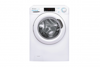 Candy Washing Machine Smartpro (10kg)