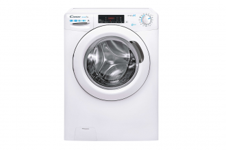 Candy Washer Dryer Smartpro (9+6kg)