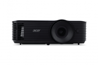 Acer Projector (X1127i)
