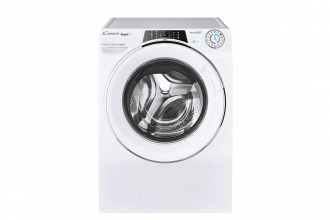 Candy Washing Machine Rapid'O (11kg)