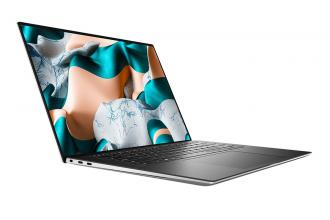 Dell XPS 15 (9500) 2-in-1 Touch