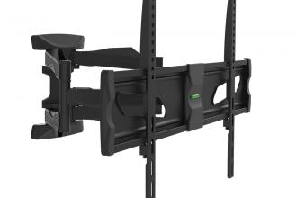 Myros TV Wall Mount